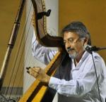 Lincoln Almada