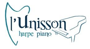 Logo l'Unisson